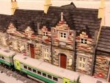 lego-weekend-denmark-september-2012-train-ibrickcity-010