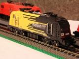 lego-weekend-denmark-september-2012-train-ibrickcity-058