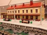 lego-weekend-denmark-september-2012-train-station-ibrickcity-032