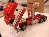 lego-weekend-denmark-september-2012-truck-ibrickcity-02