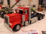 lego-weekend-denmark-september-2012-truck-ibrickcity-03