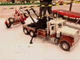 lego-weekend-denmark-september-2012-truck-ibrickcity-042