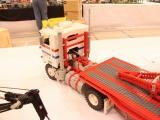 lego-weekend-denmark-september-2012-truck-ibrickcity-045