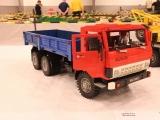 lego-weekend-denmark-september-2012-truck-ibrickcity-047