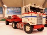 lego-weekend-denmark-september-2012-truck-ibrickcity-050