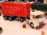 lego-weekend-denmark-september-2012-truck-polish-truck-ibrickcity-069