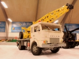 lego-weekend-denmark-september-2012-truck-truck-ibrickcity-054