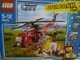 lego-66453-city-super-pack-2013