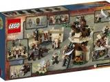 lego-79012-hobbit-1
