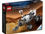 lego-cuusoo-nasa-mars-science-laboratory-curiosity-rover-21104-2