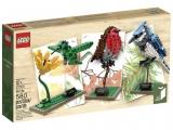lego-21301-birds-ideas
