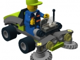 lego-30224-ride-on-lawn-mower-city-2