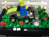 lego-30224-ride-on-lawn-mower-city-6