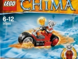 lego-30265-legends-of-chima-polybag