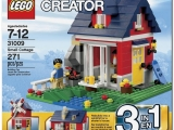 lego-31009-small-cottage-creator-ibrickcity-1