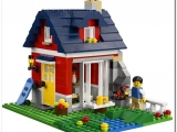 lego-31009-small-cottage-creator-ibrickcity-5