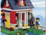 lego-31009-small-cottage-creator-ibrickcity-barbecue