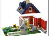 lego-31009-small-cottage-creator-ibrickcity-building-parts