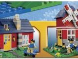 lego-31009-small-cottage-creator-ibrickcity-models