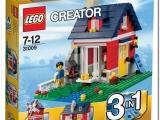 lego-31009-small-cottage-creator-ibrickcity-set-box