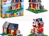 lego-31009-small-cottage-creator-ibrickcity