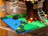 lego-31010-tree-house-creator-5