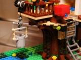 lego-31010-tree-house-creator-6