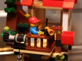 lego-31010-tree-house-creator-7