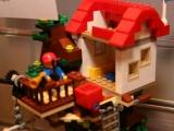 lego-31010-tree-house-creator-8