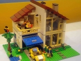 lego-31012-family-house-creator-7