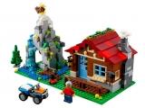 lego-31025-mountain-hut-creator-1