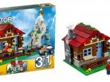 lego-31025-mountain-hut-creator-2
