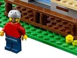 lego-31025-mountain-hut-creator-4