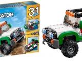 lego-31037-adventure-vehicles-creator-4