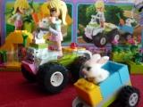 lego-3935-stephanie-pet-patrol-friends-ibrickcity-10