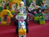 lego-3935-stephanie-pet-patrol-friends-ibrickcity-11