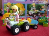 lego-3935-stephanie-pet-patrol-friends-ibrickcity-2