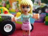 lego-3935-stephanie-pet-patrol-friends-ibrickcity-5