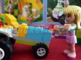 lego-3935-stephanie-pet-patrol-friends-ibrickcity-7