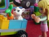 lego-3935-stephanie-pet-patrol-friends-ibrickcity-8