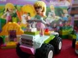 lego-3935-stephanie-pet-patrol-friends-ibrickcity-9