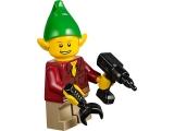 lego-40106-elves-workshop-creator-4