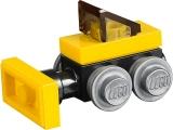 lego-40106-elves-workshop-creator-7