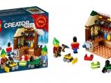 lego-40106-elves-workshop-creator-8
