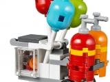 lego-40108-balloon-cart-creator-polybag-1