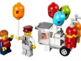 lego-40108-balloon-cart-creator-polybag-2