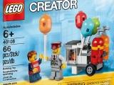 lego-40108-balloon-cart-creator-polybag