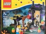 lego-40122-halloween-trick-or-treat-seasonal-set