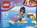 lego-41000-water-scooter-fun-friends-ibrickcity-3