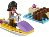 lego-41000-water-scooter-fun-friends-ibrickcity-5